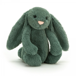 Bashful Forest Bunny Md