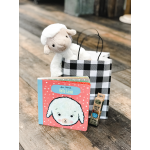 easter sheep bundle 1